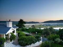 Candlewood Lodge | Cheap Hotels in Knysna South Africa