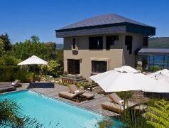 Kanonkop House - South Africa Discount Hotels