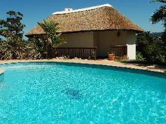 Knysna Country House - South Africa Discount Hotels