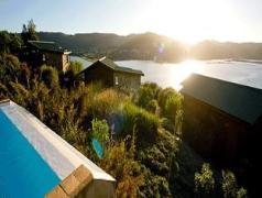 Elephant Hide of Knysna Accommodation | South Africa Budget Hotels