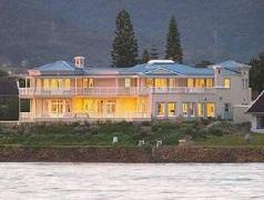 Isola Bella Guest House | Cheap Hotels in Knysna South Africa