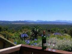 Protea Wilds Retreat | South Africa Budget Hotels
