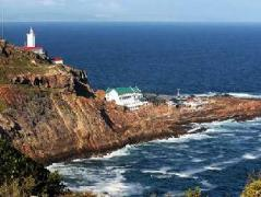 The Point Hotel | Cheap Hotels in Mossel Bay South Africa