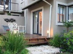 Linkside2 Guest House | Cheap Hotels in Mossel Bay South Africa