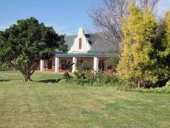 Mooiplaas Guest House | Cheap Hotels in Oudtshoorn South Africa