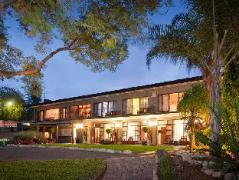 Miles B&B Guest House | Cheap Hotels in Oudtshoorn South Africa