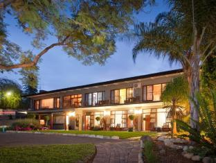 /miles-bed-and-breakfast-guest-house/hotel/oudtshoorn-za.html?asq=jGXBHFvRg5Z51Emf%2fbXG4w%3d%3d
