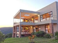 Alkantmooi Estate Self-Catering | Cheap Hotels in Plettenberg Bay South Africa
