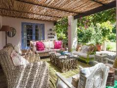 Cornerway House - South Africa Discount Hotels