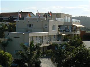 /thanda-vista-b-and-b/hotel/plettenberg-bay-za.html?asq=jGXBHFvRg5Z51Emf%2fbXG4w%3d%3d