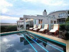 Periwinkle Guest Lodge | Cheap Hotels in Plettenberg Bay South Africa