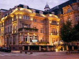 /hotel-regent-contades/hotel/strasbourg-fr.html?asq=jGXBHFvRg5Z51Emf%2fbXG4w%3d%3d