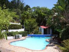 Masescha Country Estate - South Africa Discount Hotels