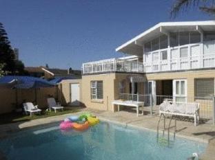 /bishops-inn-guesthouse/hotel/port-elizabeth-za.html?asq=vrkGgIUsL%2bbahMd1T3QaFc8vtOD6pz9C2Mlrix6aGww%3d