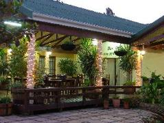 Pine Lodge Resort | Cheap Hotels in George South Africa