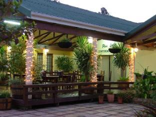 /pine-lodge-resort/hotel/george-za.html?asq=jGXBHFvRg5Z51Emf%2fbXG4w%3d%3d