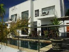 Aristotle Guest House - South Africa Discount Hotels