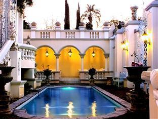 /illyria-house-boutique-hotel-and-spa/hotel/pretoria-za.html?asq=vrkGgIUsL%2bbahMd1T3QaFc8vtOD6pz9C2Mlrix6aGww%3d