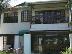 Cranes Nest Guest House @ 212 | South Africa Budget Hotels