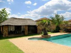 Peter's Guesthouse South Africa