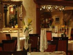 Villa San Giovanni Accommodation | Cheap Hotels in Pretoria South Africa
