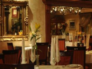 /villa-san-giovanni-accommodation/hotel/pretoria-za.html?asq=vrkGgIUsL%2bbahMd1T3QaFc8vtOD6pz9C2Mlrix6aGww%3d