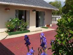 Silver Birch Bed and Breakfast South Africa