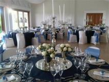 South Africa Hotel Accommodation Cheap | ballroom