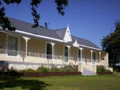 Cheap Hotels in Stellenbosch South Africa | Onze Rust Guesthouse