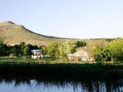 Rozendal Guest Farm   South Africa Budget Hotels