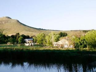 /fr-fr/rozendal-guest-farm/hotel/stellenbosch-za.html?asq=3o5FGEL%2f%2fVllJHcoLqvjMCVKOB%2bngMjBdLH3XnkmKx53zcGEsrWRiO8kf4%2bH3WaH
