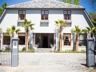 /sv-se/5-seasons-guest-house/hotel/stellenbosch-za.html?asq=m%2fbyhfkMbKpCH%2fFCE136qW%2fcN3YhGgU9uUwTV4zUN4Mcwy6%2bRz8GCOUW96%2bs7PVU