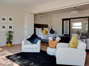 Majeka House Stellenbosch - Interior