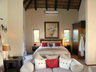 WedgeView Country House and Spa Stellenbosch - Guest Room