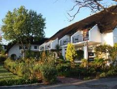 WedgeView Country House & Spa | Cheap Hotels in Stellenbosch South Africa