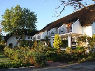 /wedgeview-country-house-and-spa/hotel/stellenbosch-za.html?asq=jGXBHFvRg5Z51Emf%2fbXG4w%3d%3d