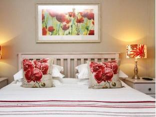 Apple Tree Guest House Stellenbosch - Guest Room