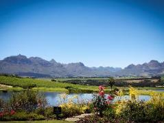 Asara Wine Estate & Hotel | Cheap Hotels in Stellenbosch South Africa