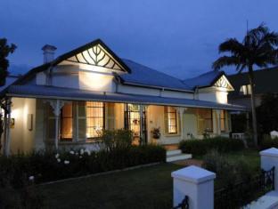 /sv-se/fynbos-villa-guesthouse/hotel/stellenbosch-za.html?asq=m%2fbyhfkMbKpCH%2fFCE136qW%2fcN3YhGgU9uUwTV4zUN4Mcwy6%2bRz8GCOUW96%2bs7PVU