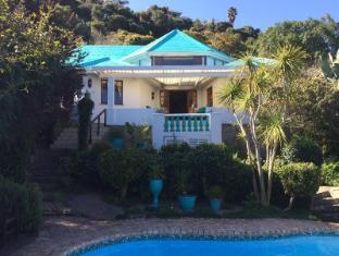 /mont-fleur-wilderness-bed-and-breakfast/hotel/wilderness-za.html?asq=jGXBHFvRg5Z51Emf%2fbXG4w%3d%3d