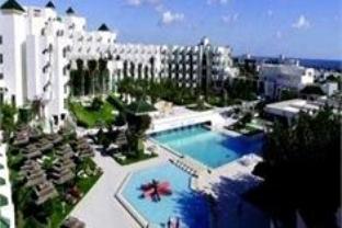 /nahrawess-hotel-spa-resort/hotel/hammamet-tn.html?asq=vrkGgIUsL%2bbahMd1T3QaFc8vtOD6pz9C2Mlrix6aGww%3d