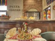 Dana Pizza Corner