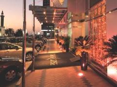 Eclipse Boutique Suites United Arab Emirates