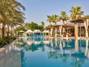 Desert Palm PER AQUUM