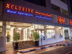 Xclusive Hotel Apartments United Arab Emirates