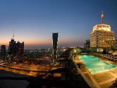 Jumeirah Living - World Trade Centre Residence | UAE Hotel Discounts