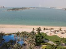 Royal Club Palm Jumeirah Managed by B&G Hotels & Resorts: view