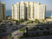 Royal Club Palm Jumeirah Managed by B&G Hotels & Resorts: exterior