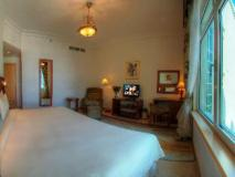 Royal Club Palm Jumeirah Managed by B&G Hotels & Resorts: guest room