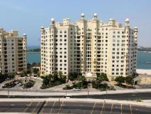Royal Club Palm Jumeirah Managed by B&G Hotels & Resorts: